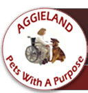 APWAP - Aggieland Pets with a Purpose